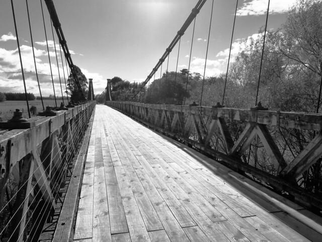 Clifden Bridge