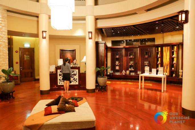 EDSA Shangrila Staycation-140.jpg