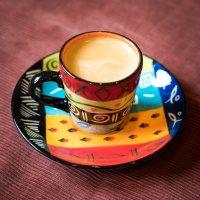 0128 - espresso heaven
