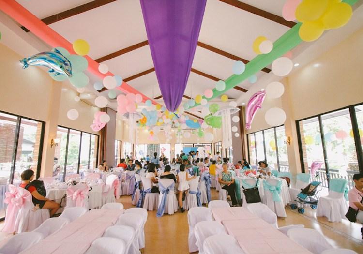 diy-party_party-venue_amistosa01