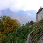04 Viajefilos en Gruyere, Suiza 29