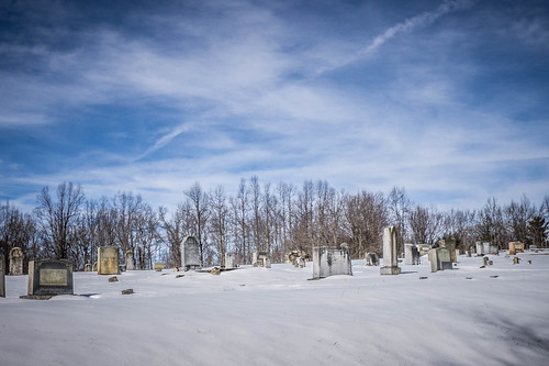 Mountain Page Cemetery-003