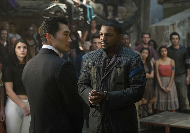 The-Divergent-Series-Jack-Kang-Daniel-Dae-Kim-and-Max-Mekhi-Phifer