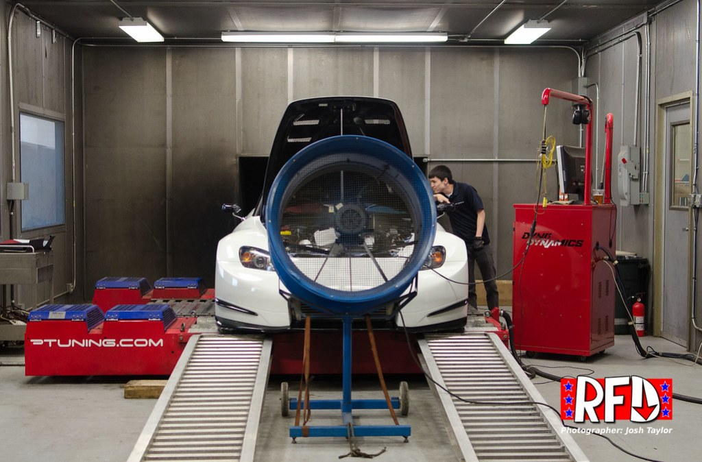 ptuning-s2k-gt86-dyno-day-2016-5354