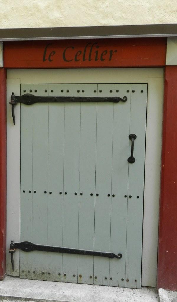 Puertas Estonia 03