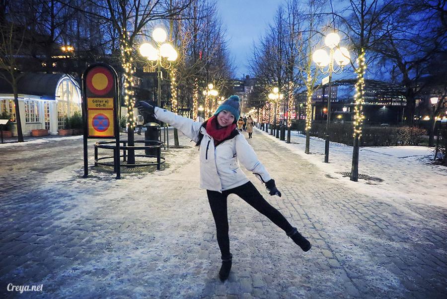 2016.02.04 | 看我歐行腿 | 闖入瑞典零下世界的雪累史,極地生存指南:我的雪中裝備與器材提醒 09.jpg
