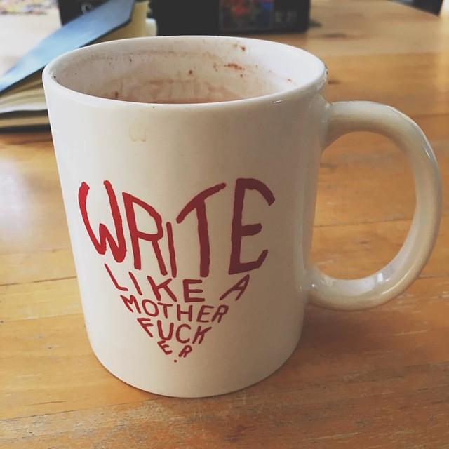 writemug