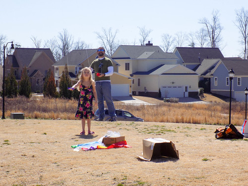 Kites and Drones at Legacy Park-025