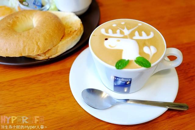 Deer Caf'e (22)