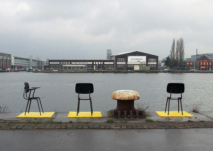 Design-Icons-Amsterdam