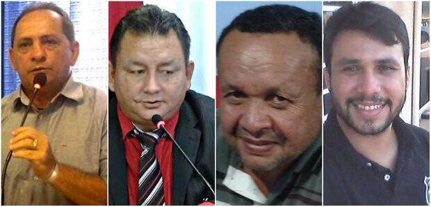 Depoimento de empresário encerra a 2ª fase de investigações sobre corrupção em Juruti