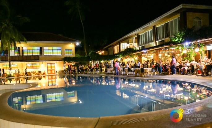 Club Balai Isabel New Year!-75.jpg