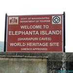 01 BOMBAY 34-isla-elefanta