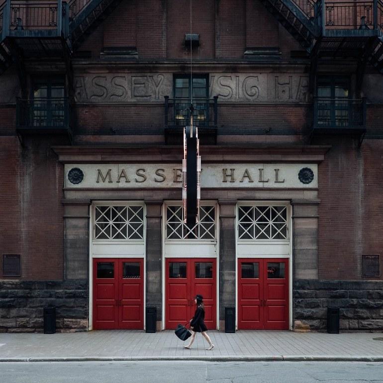 massey-hall-828619_1920