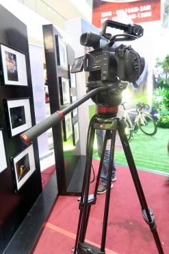 20160129_193009 PhotoWorld Asia 2016