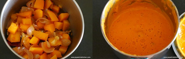 pumpkin pasta 3
