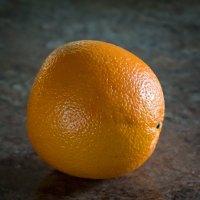0311 - orange