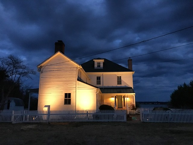 low voltage garden lighting home