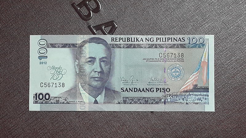 20151221_080004 Old Peso Bills