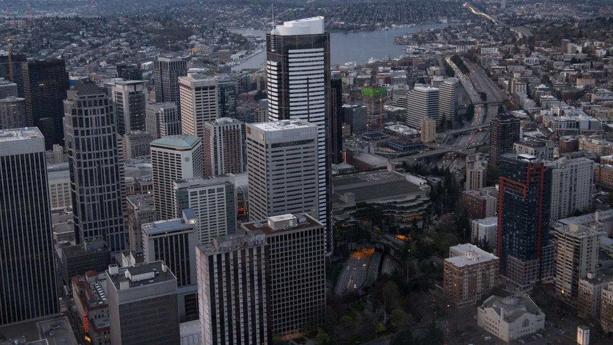 SeattleFromAbove4