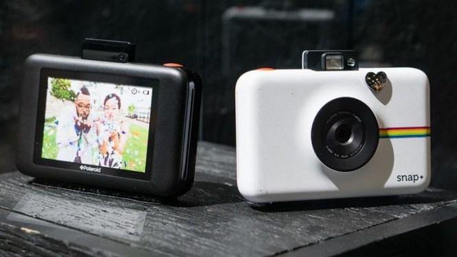 Polaroid-Snap-Plus-700x394