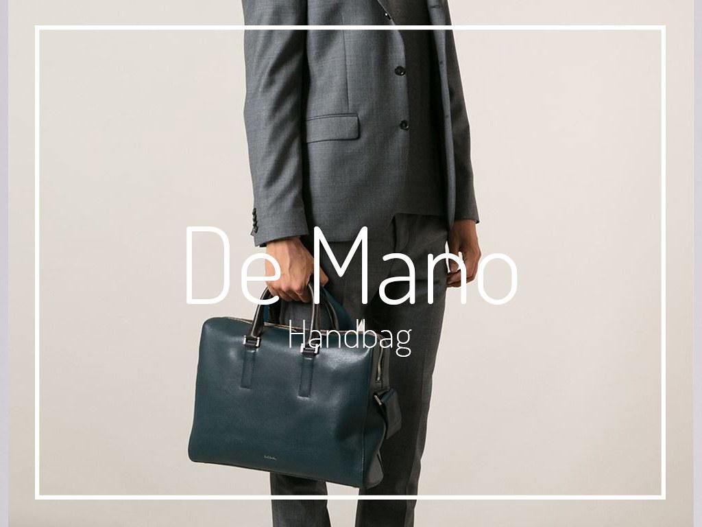 ¿Qué bolso comprar?