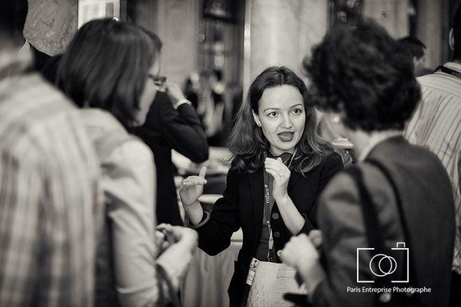 Paris-Entreprise-Photographe-076