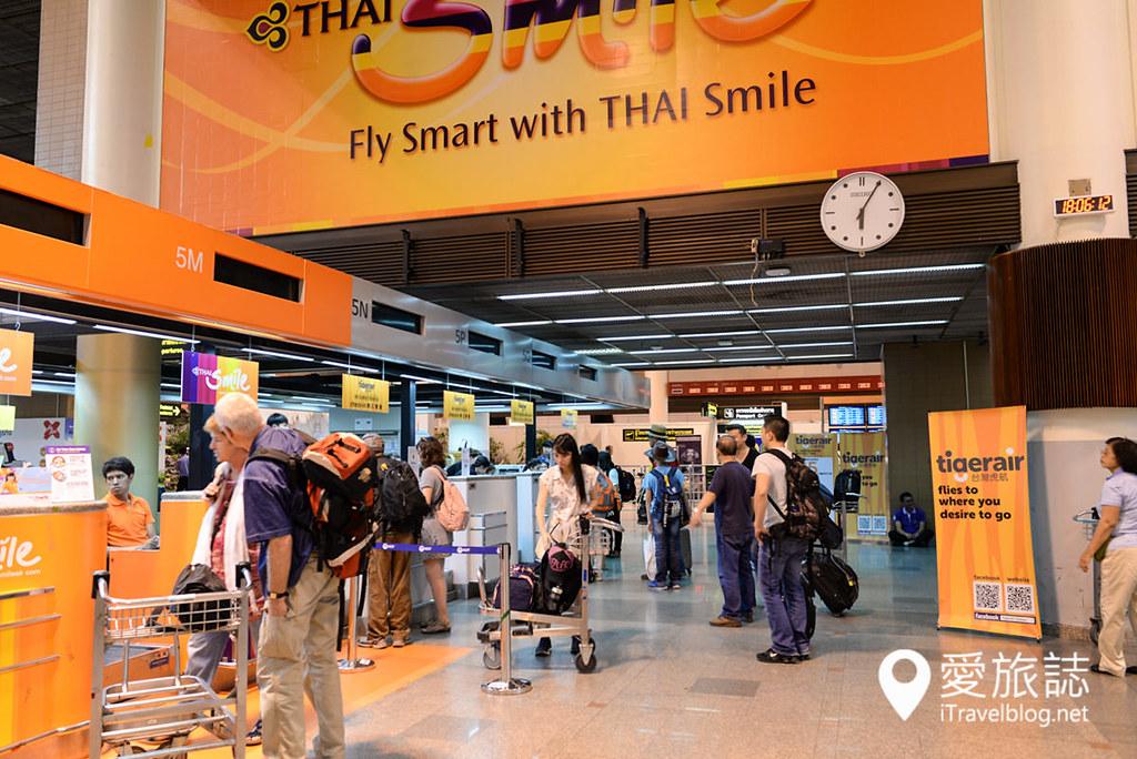 曼谷自由行_航空机场篇 66