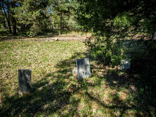 Mount Zion Church Cemetery-011
