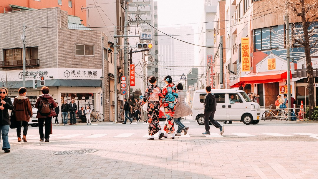 Tokyo - March 2016 (22 of 41)