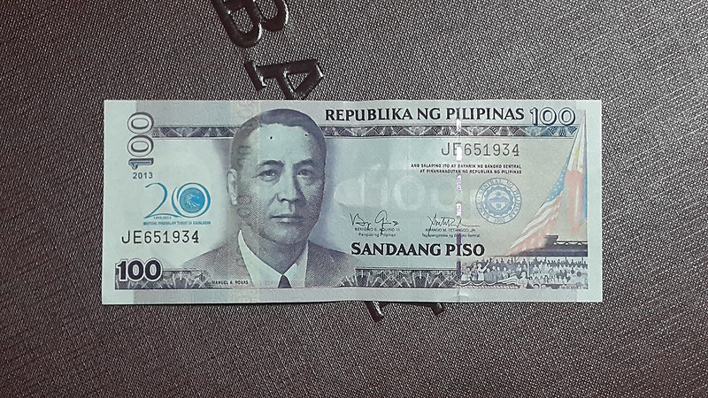 20151221_080226 Old Peso Bills