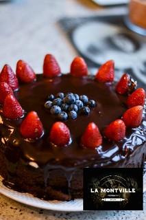 Nkululeko Choc Cake1