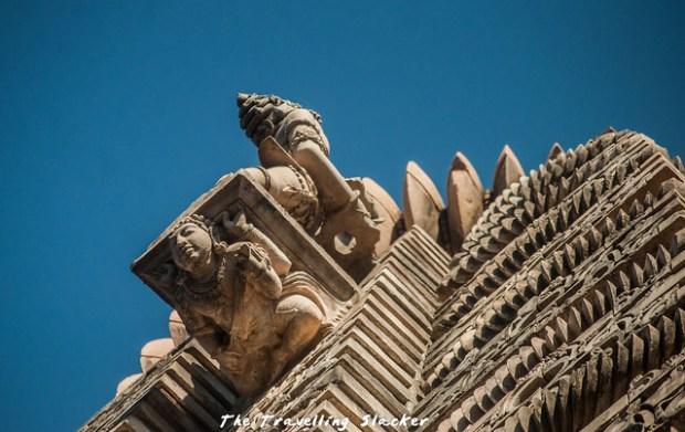 Badoli Temples (25)