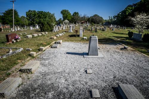 Prosperity Cemetery-039