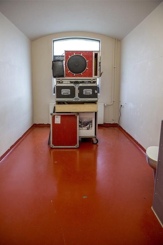 Living Unit I56A6630