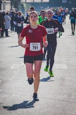 20160313-Semi-Marathon-Rambouillet_097
