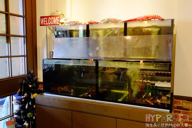 妃黛美式海鮮餐廳 (17)