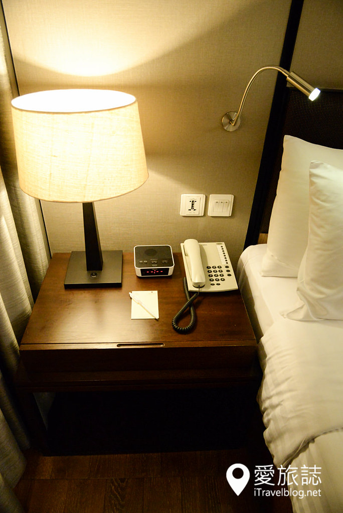 曼谷隆齊阿卡迪亞套房酒店 Arcadia Suites Bangkok by Compass Hospitality (27)