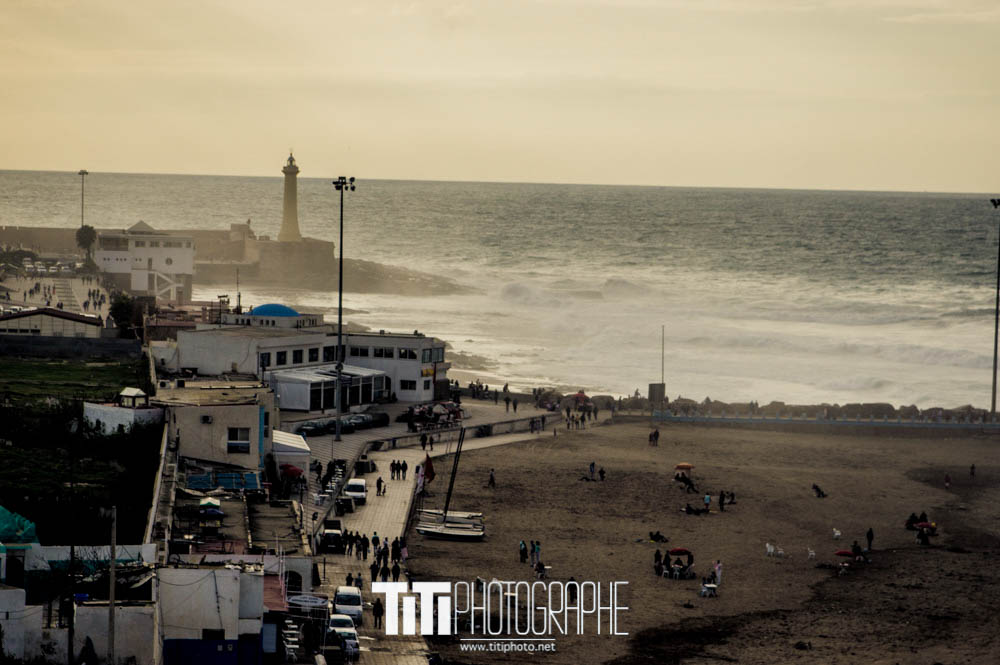 20160109-Maroc-6046.jpg
