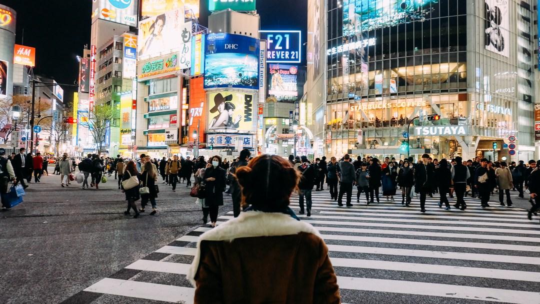 Japan Shibuya (3 of 6)
