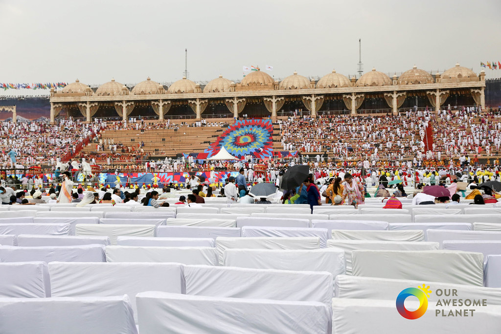 World Culture Festival-78.jpg