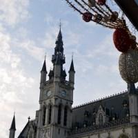 Belgium: Sint-Niklaas