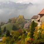 04 Viajefilos en Gruyere, Suiza 12