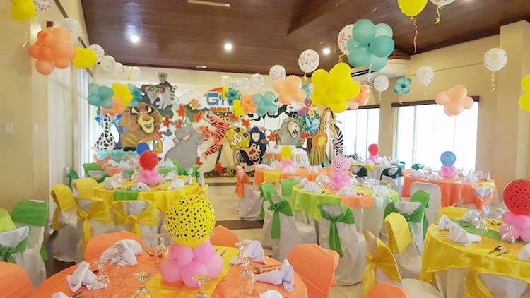 diy-party_party-venue_ohana