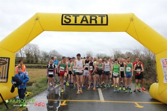 Kilmovee 10k -The Build Up (26)