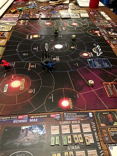 20151221 - Firefly Game