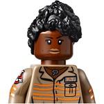 LEGO 75828 Ghostbusters mf12