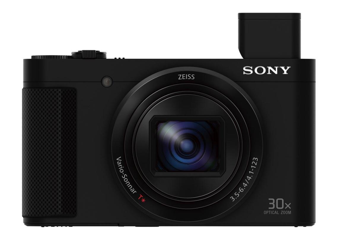 Sony-hx80_2