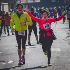 20160313-Semi-Marathon-Rambouillet_175