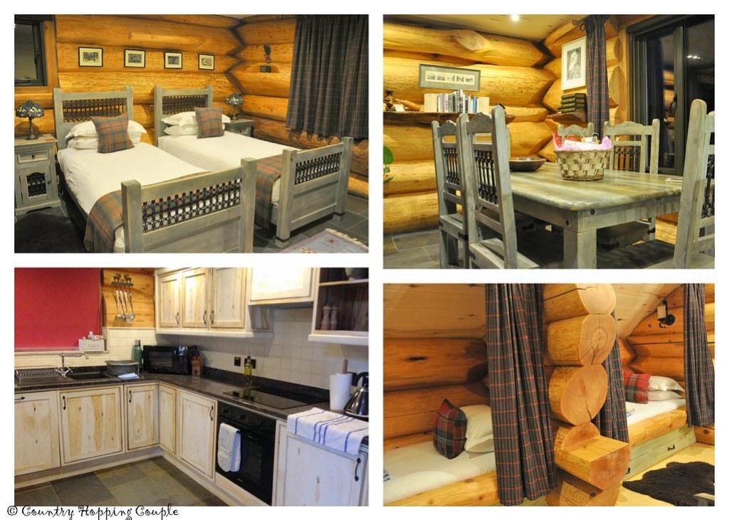 EagleBrae-Highland-Accommodation-Scotland